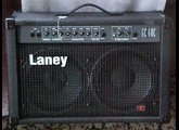 Laney GC60C