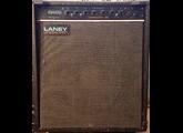 Laney Linebacker 65 BASS