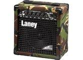 Vente Laney Ampli Laney Lx12 Combo Guitare