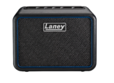 Laney Mini-Bass-NX