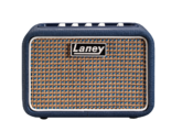 Extraits Flac Test Laney Mini ST Lion