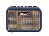 Vente Laney Mini-St-SuperG Battery