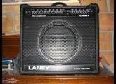 Laney PL100R
