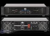 LD Systems PA 400