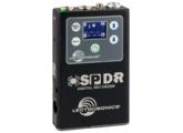 Lectrosonics SPDR