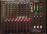 LEM DJ PRO
