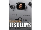 Les tutos d'Anto Comprendre les delays