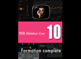 Les tutos d'Anto Formation Ableton Live 10