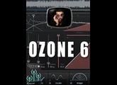 Les tutos d'Anto Formation Izotope Ozone 6