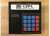 CZ-Patch-Library-QuickStart-FV-405