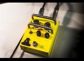 Lightning Boy Audio Op-2 Comp