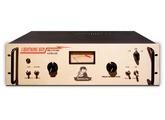 Lightning Boy Audio Rectified Leveler