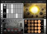 iOS Apps Musical Production   Aide Mémoire (LD) SUITE