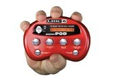 Vends Pocket Pod Line 6
