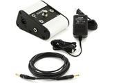 achète Line 6 JTV Variax Cabled Power Kit