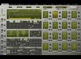 LinPlug RMV Drum Addiction