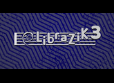 Linux LibraZik 3