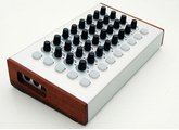 Livid Instruments Code 2