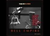 Loops de la Crème Bell Empire Deluxe