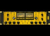 Looptrotter Monster Compressor