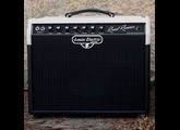 Louis Electric Amplifiers Road Runner Amp