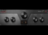 LSR audio TUBEnhance
