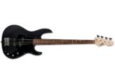 Vente ESP LTD AP-204 Black Satin