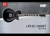 LTD EC-1000ET
