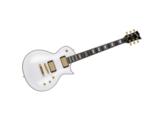 Superbe guitare ESP/LTD