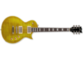 LTD EC-256FM - Lemon Drop