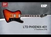 LTD Phoenix-401