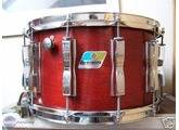Ludwig Drums Colliseum