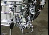 Ludwig Drums super sensitive lm 410