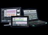 Lumit Audio Lumit
