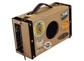 Luna Guitars Uke Amp