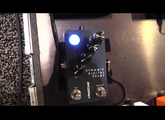 LunaStone Dynamic Digital Delay