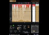 LVC-Audio Limited-Z Free