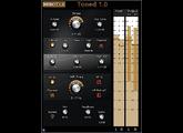 LVC-Audio Toned