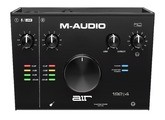 Vente M-Audio AIR 192|4