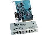 Vends carte son PCI M Audio Delta 44