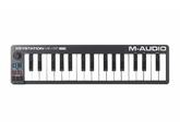 Vente M-Audio Keystation Mini 32 MK3