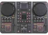 M-Audio Torq Xponent