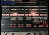 Vends console MA Lighting LCD 60