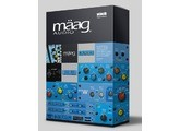 Maag Audio PA-Sub Mäag Bundle