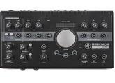 Vends BIG KNOB studio Monitor controller interface