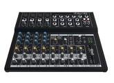 Vends matériel studio - guitare, basses, looper, clavier MIDI, enceintes monitoring, table de mixage