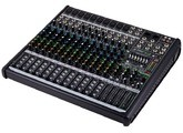 Mackie ProFX16v2 16 CH Mixer With USB & Rack Ears