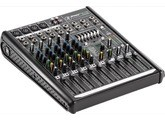 Mackie ProFX8v2 8 Channel Professional Effects Mixer With USB OPN