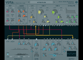Madrona Labs Virta