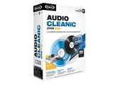 Magix Audio Cleanic 2008 XXL